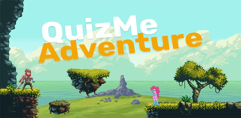 QuizMe Adventure